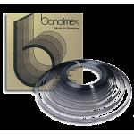 L-образная лента Bandimex для небольших нагрузок