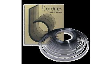 Бандажная лента Bandimex