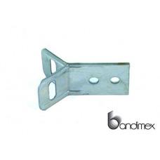 Y-образные скобы Bandimex из нержавеющей стали V2A
