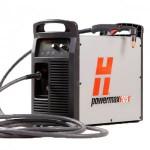 Источник плазмы Hypertherm Powermax 105
