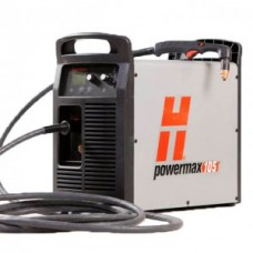 Источник плазмы Hypertherm Powermax 105