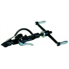 Машинка для затяжки бандажной ленты Bandimex W001