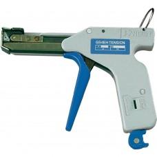 Пистолет для кабельных стяжек YJP-01